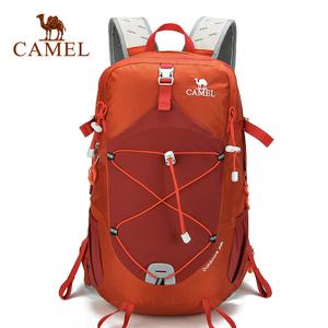 Camel/骆驼 A6W3K9107