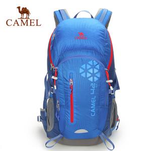 Camel/骆驼 A6W3K9110