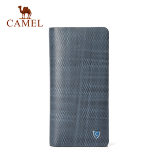 Camel/骆驼 MC218087-03