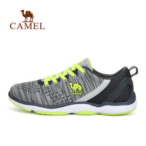 Camel/骆驼 A632397325