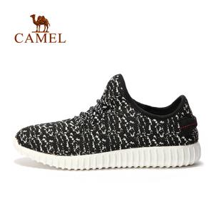 Camel/骆驼 A622226185