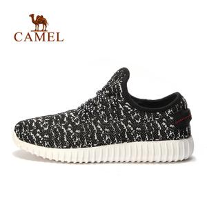 Camel/骆驼 A63226620