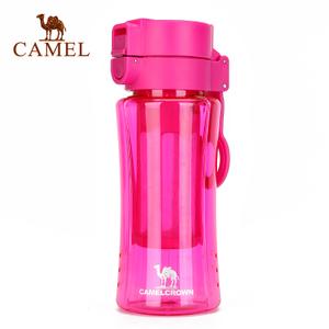 Camel/骆驼 A6W3K8101