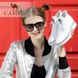 Camel/骆驼 A63504652