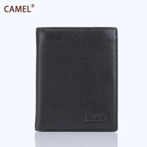 Camel/骆驼 MC103001-02