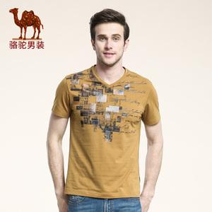 Camel/骆驼 X6B317235