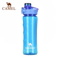 Camel/骆驼 A6W3G6104