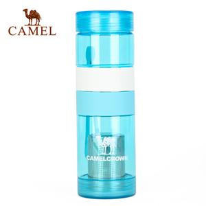 Camel/骆驼 A6W3G6109