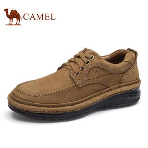 Camel/骆驼 A632344320