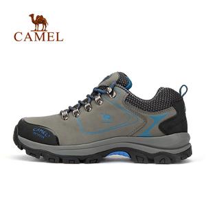 Camel/骆驼 A632330415