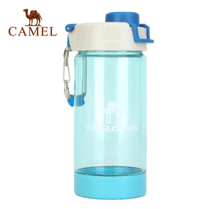 Camel/骆驼 A6W3G6103