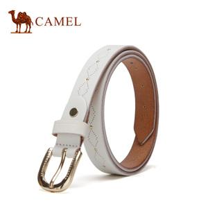 Camel/骆驼 DW242015-03