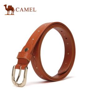 Camel/骆驼 DW242015-02