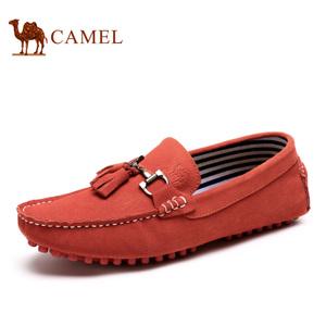 Camel/骆驼 A612091140