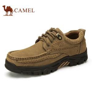 Camel/骆驼 A632344300