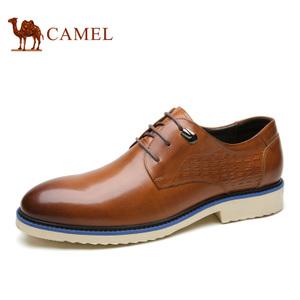 Camel/骆驼 A632148460