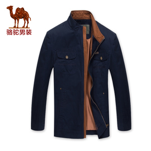 Camel/骆驼 F5F108237