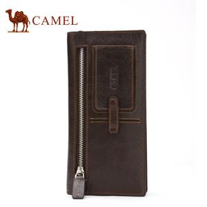 Camel/骆驼 MC076351-03