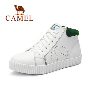 Camel/骆驼 A63314601