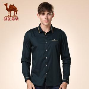 Camel/骆驼 D5C221428