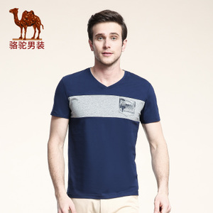 Camel/骆驼 X6B265227