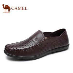 Camel/骆驼 A622211680