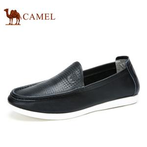 Camel/骆驼 A612016070