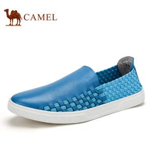 Camel/骆驼 A622016100