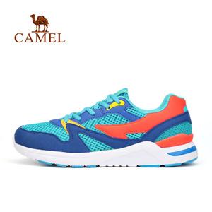 Camel/骆驼 A622345195