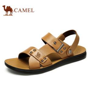 Camel/骆驼 A622211752