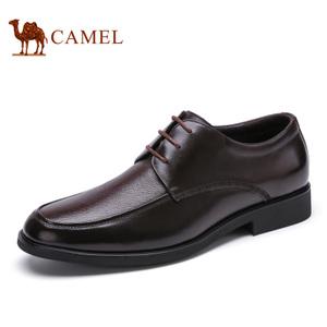 Camel/骆驼 A632248100