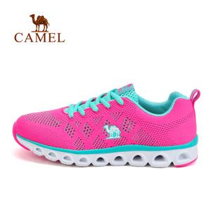 Camel/骆驼 A61345622