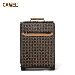 Camel/骆驼 MA129020-18