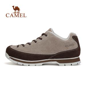 Camel/骆驼 A632036205