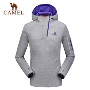 Camel/骆驼 A6W2T7129