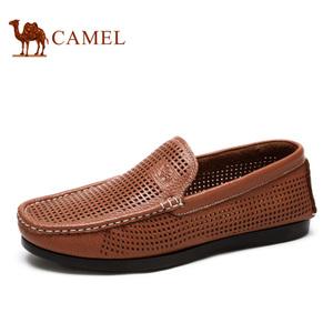 Camel/骆驼 A622266390