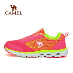 Camel/骆驼 A61397616