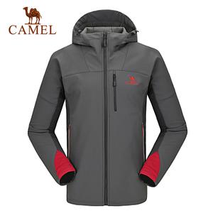Camel/骆驼 A6W268175
