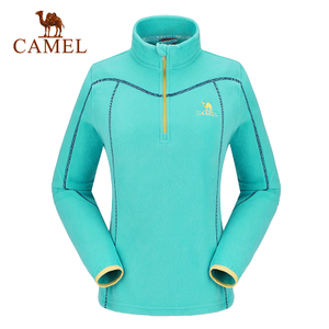 Camel/骆驼 A6W109157