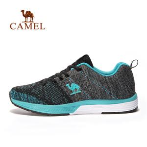 Camel/骆驼 A632360045