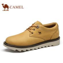 Camel/骆驼 A632329334