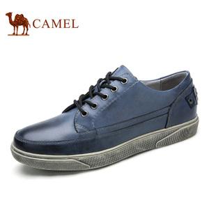 Camel/骆驼 A632194140