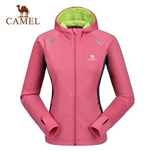 Camel/骆驼 A6W1T7135