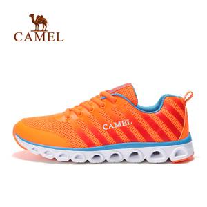 Camel/骆驼 A622345185