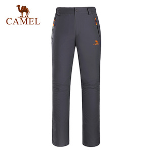 Camel/骆驼 A6W118125