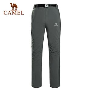 Camel/骆驼 A6W118146