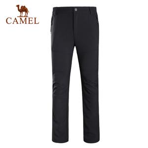 Camel/骆驼 A6W218108