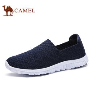 Camel/骆驼 A632304040