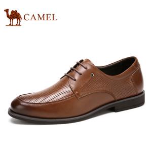 Camel/骆驼 A622043490