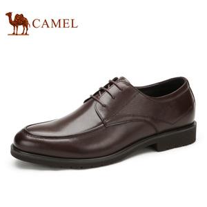 Camel/骆驼 A532033180